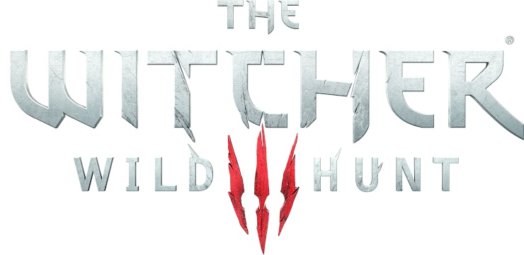 The Witcher 3:Wild Hunt