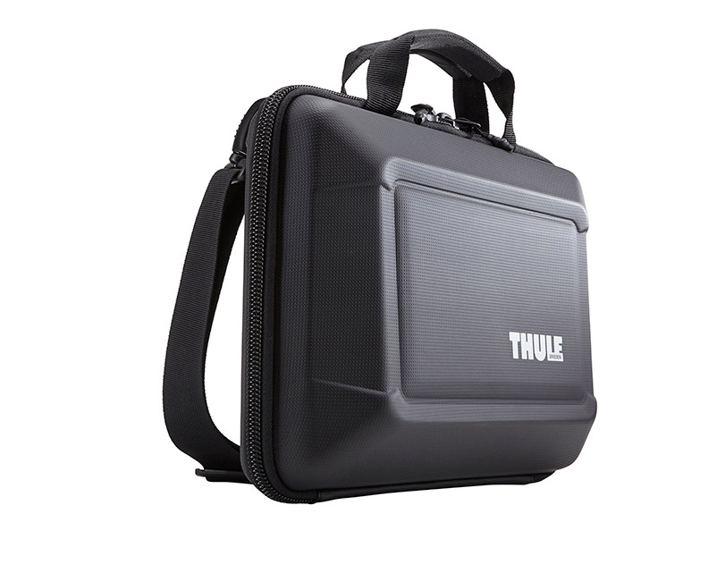 Thule Case 13 Macbook Pro Black