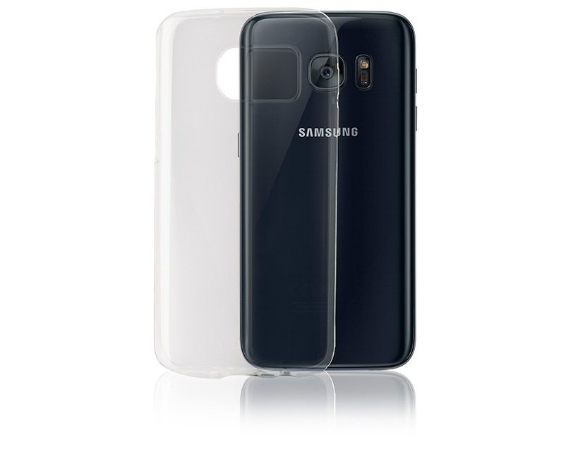 2424142-Back-Cover-Case-for-new-Galaxy-S7