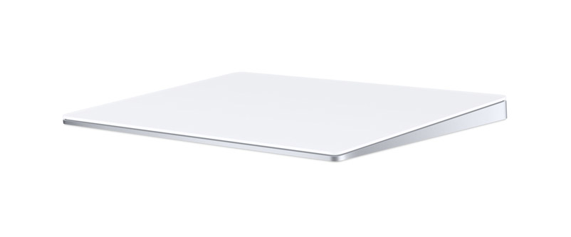 2443414 Apple Magic Trackpad 2