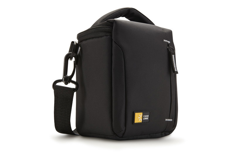 Case Logic DSLR TBC-404 Black