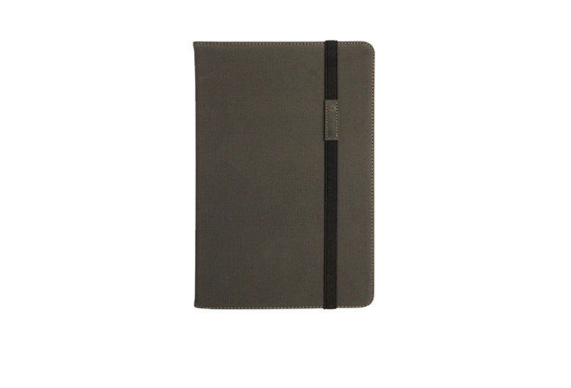 "Θήκη Yenkee Universal Book Cover για tablet 10.1"" Μαύρη"