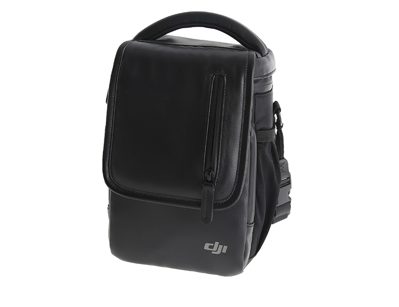 Mavic Part 30 Shoulder Bag Upright