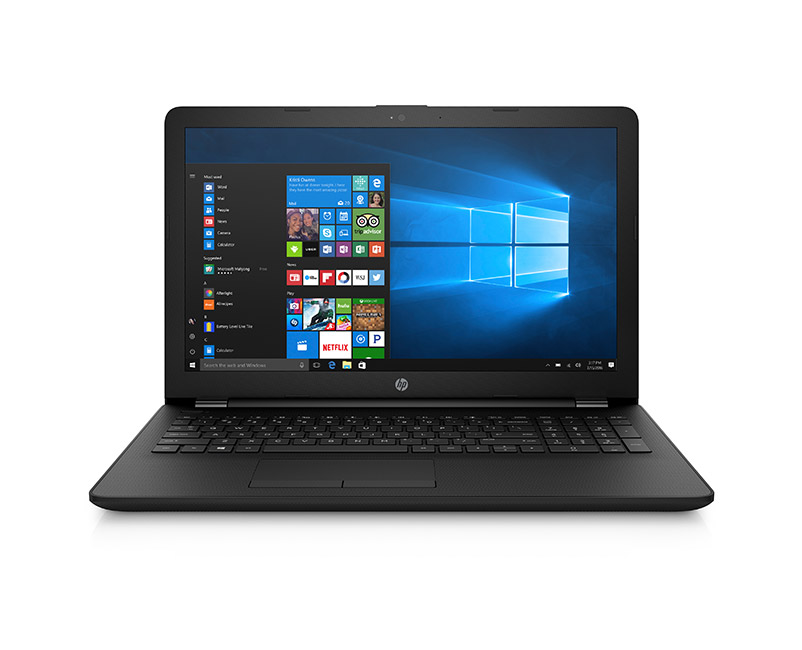 Laptop HP 17-y004nv