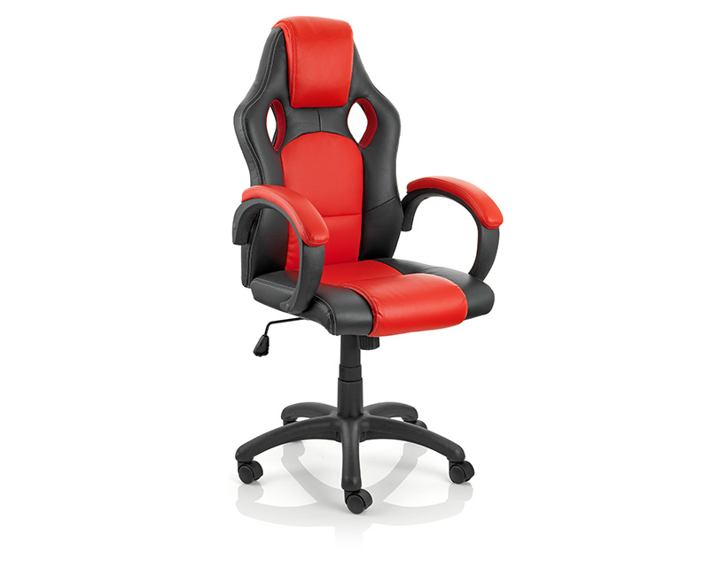 Racer Teen Chair