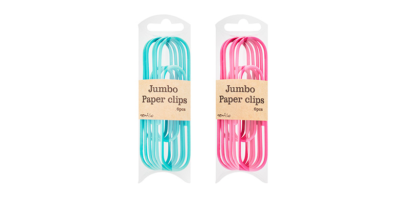 2426846-extra-large-clips-6-pieces