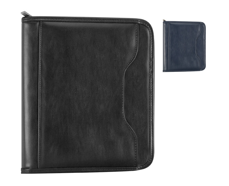 Folder Α4 at Work tablet case