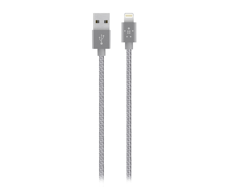 SYNC CHARGE CABLE