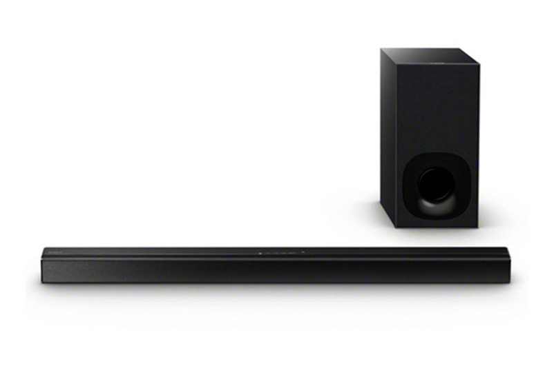 Soundbar Sony HT-CT180