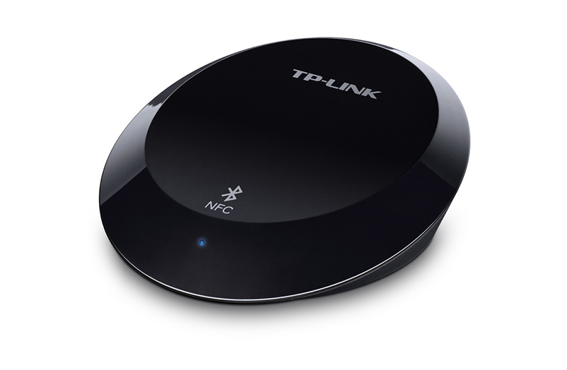 Tp-Link Blutooth Music Receiver HA100