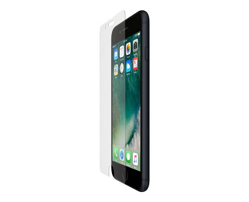 Belkin glass iPhone 6-plus-6s-Plus-7-Plus