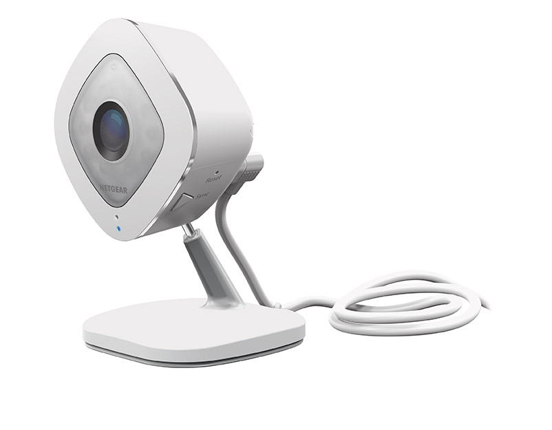 IP Camera Netgear Arlo Q