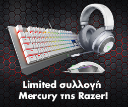 Razer Series