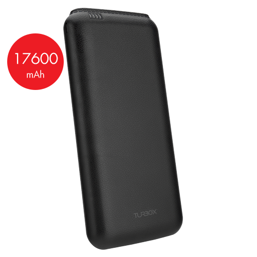 TOP OFFER POWERBANK