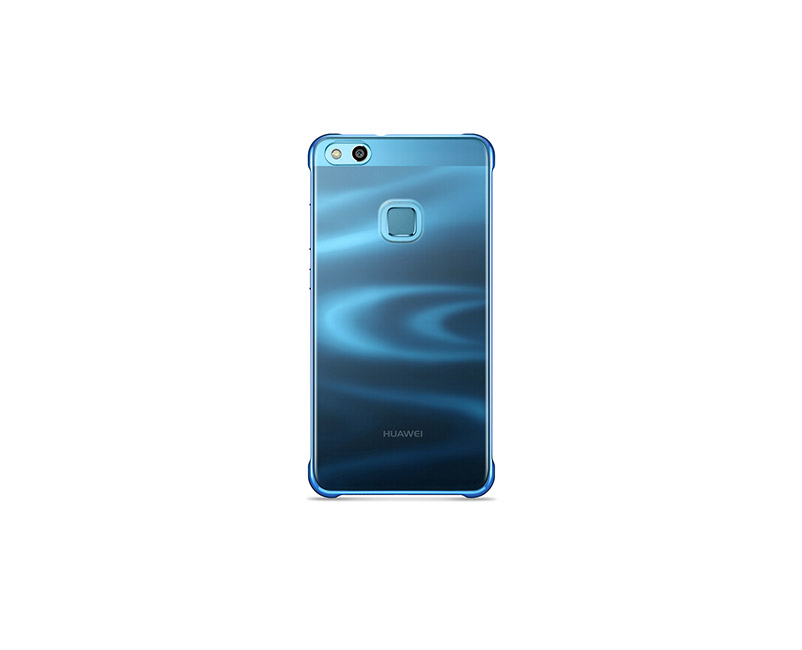 Huawei P10 Lite Back Cover