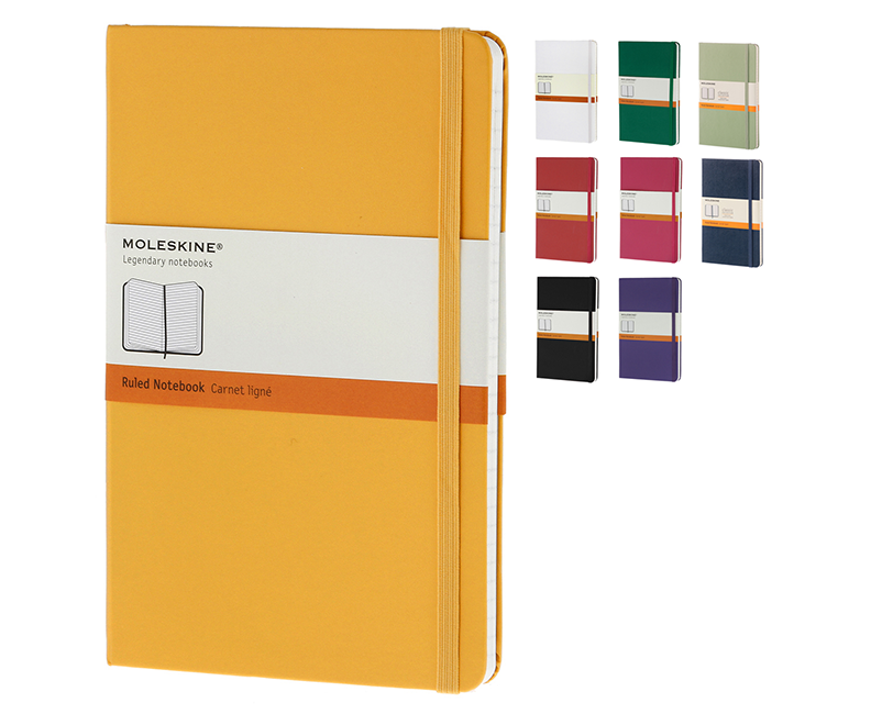 2432870-moleskine-notebook-hardcover