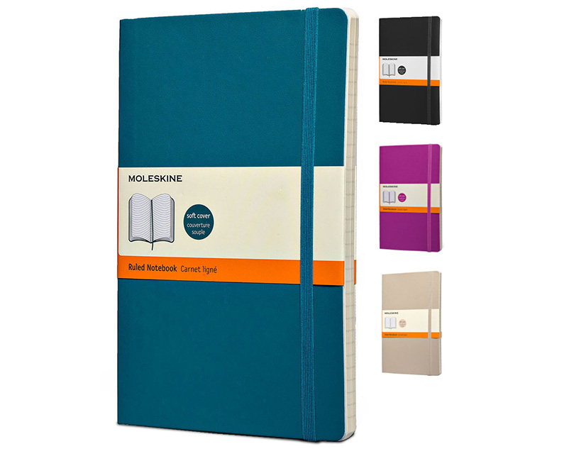 2433257-moleskine-notebook-softcover