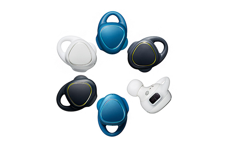 Bluetooth-Headset-Samsung-Gear-Icon-X