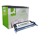 Q-Connect Toner Q-Connect Συμβατό Q6471A Cyan 1078437
