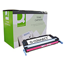 Q-Connect Toner Q-Connect Συμβατό Q6473A Magenta 1078445