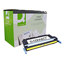 Q-Connect Toner Q-Connect Συμβατό Q6472A Yellow 1078453
