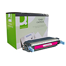 Q-Connect Toner Q-Connect Συμβατό Q5953A Magenta 1111523