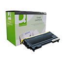 Q-Connect Toner Q-Connect Συμβατό TN-2000 Black 1137972