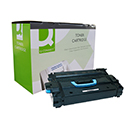 Q-Connect Toner Q-Connect Συμβατό C8543X Black 1148508