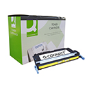Q-Connect Toner Q-Connect Συμβατό Q7582A Yellow 1149512
