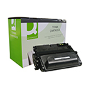 Q-Connect Toner Q-Connect Συμβατό Q5942A Black 1162624
