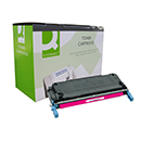 Q-Connect Toner Q-Connect Συμβατό C9733A Magenta 1206354