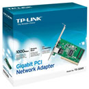 TP-Link TP-Link PCI Adapter TG-3269 1266012_1