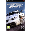 EA EA Need For Speed Shift PSP 1322419