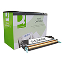 Q-Connect Toner Q-Connect Συμβατό ML-2010D3 Black 1461486