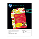 HP Χαρτί Inkjet Professional Glossy A4 1548964