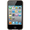 Sentio Θήκη iPod Touch 4 Soft 1587862_3