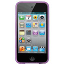 Sentio Θήκη iPod Touch 4 Soft 1587862_6