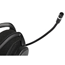 Turbo-X Turbo-X Headset Back-Hook AD-528MV 1592262_2
