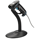 Turbo-X Turbo-X Barcode Scanner USB Port 1597582_2