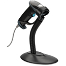 Turbo-X Turbo-X Barcode Scanner USB Port 1597582_3