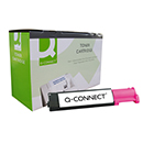 Q-Connect Toner Q-Connect Συμβατό S050188 Magenta 1600044