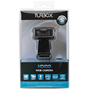 Turbo-X Web Camera Turbo-X HD 100 1662562_6