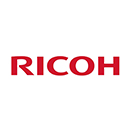 Ricoh Toner Ricoh MP-C2030 Yellow 1678469
