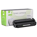 Q-Connect Toner Q-Connect Συμβατό C7115X Black 1680870