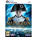 Sega Sega Napoleon Total War PC 1695045