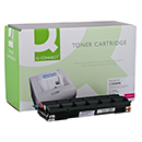 Q-Connect Toner Q-Connect Συμβατό C5220 Magenta 1695975