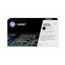 HP Toner HP 507A Black 1698168
