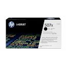 HP Toner HP 507X Black 1698176