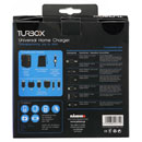 Turbo-X USB Home Charger 6 Tips 1699091_5