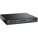 Doop DVD Player DV-SD100 1731483_1